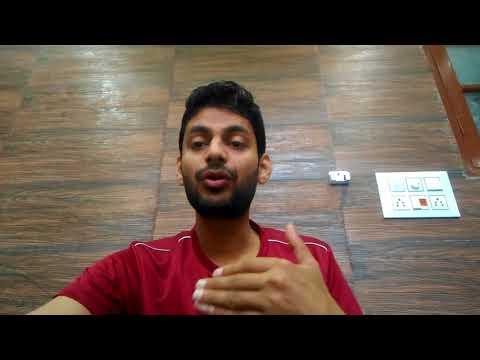 Indeed.com/ Shine.com /Monster.com /Naukri.com Are Not FRAUD PORTALS - How To Get Jobs In India