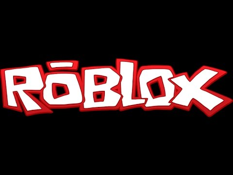 hqdefault new roblox logo meme! 2 dank! youtube