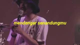 Download lagu Status WA LaguANUGRAH TERINDAH MP3