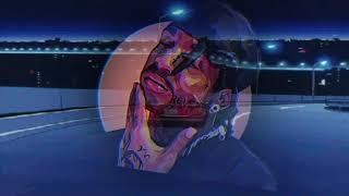 Babywipe by Ski Mask The Slump God but it's lofi hip hop radio - beats to relax/study to