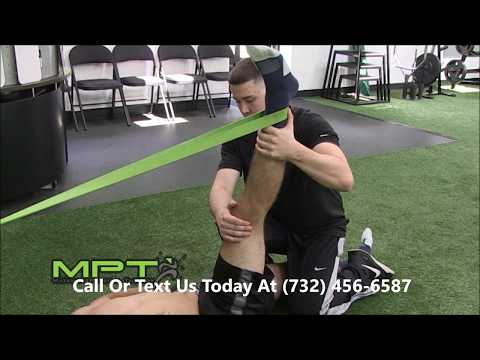 New Jersey Cupping Therapy, Acupuncture, Sports Rehabilitation Center (732) 456-6587