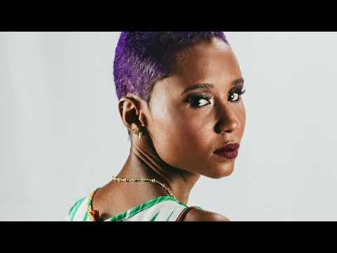 Dj Ganyani feat. Layla - Talk to Me (Kabza De Small Remix)
