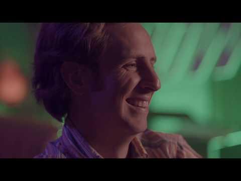 Ben Rector - Spotify & Bumble Secret Show
