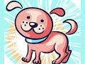 WAJIB DISIMAK!! Inilah Peruntungan Cinta Menurut Shio di Tahun Anjing Tanah