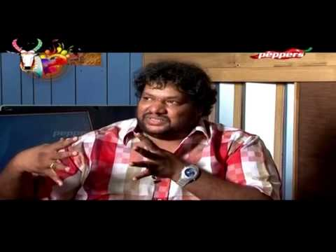 Srikanth Deva, Tamil Music Director | Interview | Pongal