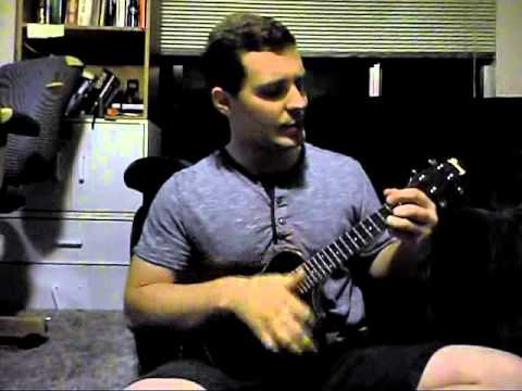 army of helaman tutorial - YouTube