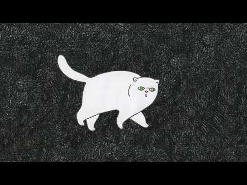 Nada - Beyaz Kedi mp3 indir