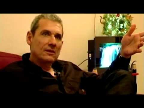 Blaine L. Reininger Documentary