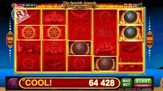 Beauty and the Beast | New online slot machine | Play free