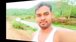 Er Saroj Pradhan Photos
