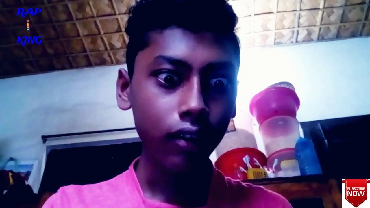 Bangla chodar movie