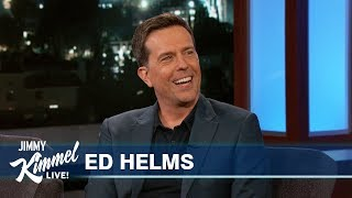 ed-helms-did-not-have-an-affair-with-demi-moore