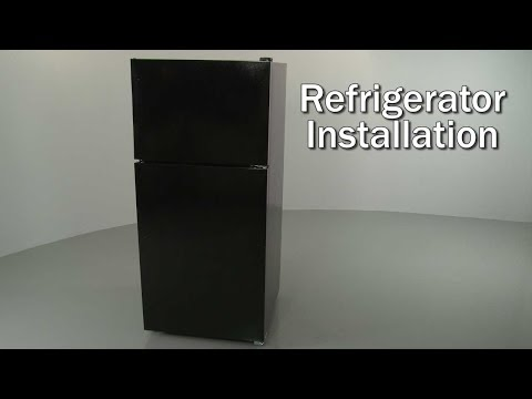 Kitchenaid Stand Alone Ice Maker Installation Model