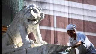 РОНА Фасадные работы(, 2016-05-06T09:54:34.000Z)