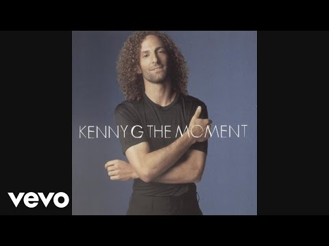 Kenny G - Northern Lights (Audio)