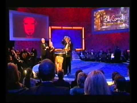 Billy Connolly Bafta Tribute Acceptance Speech
