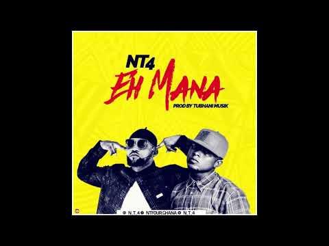 NT4 - EH MANA