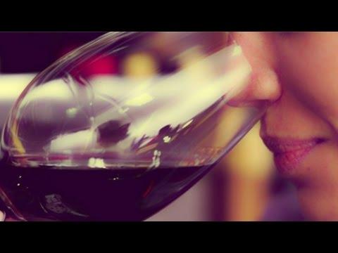 Curso Segredos do Vinho - Defeitos do Vinho