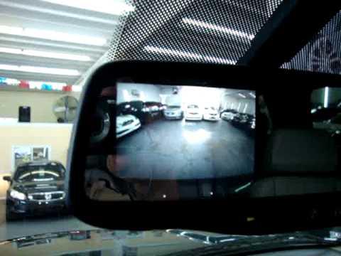 2009 Chevy Tahoe LT VEHICLEMAX NET Blue#30556 Used SUVs Miami FL