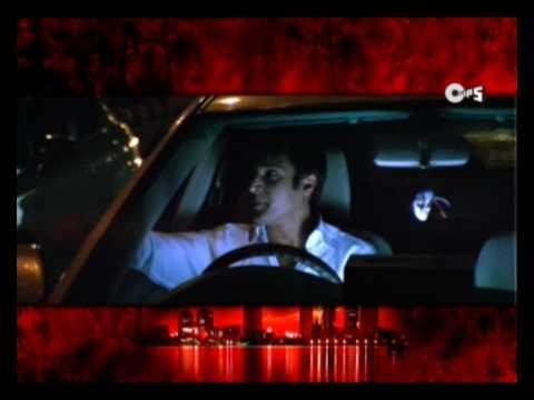 Dheemey Dheemey - Bas Ek Pal - Urmila Matondkar, Jimmy Shergill, Juhi Chawla & Sanjay- Full Song