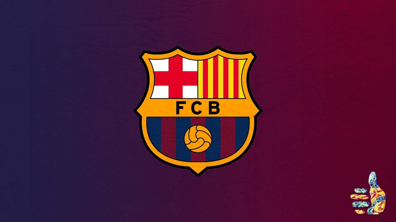 Barcelone Hymne FC traduction et - - YouTube Paroles