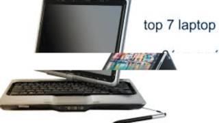 τα καλυτερα. laptop