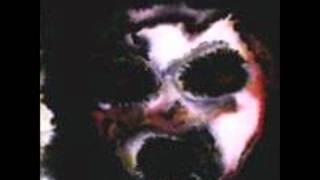 KARCERAL FLESH - a gorge de cris