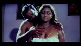 Malayalam Actress Hot Scene