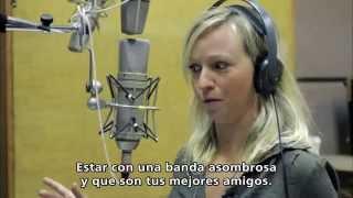 A Brony Tale Sub Español (HD)
