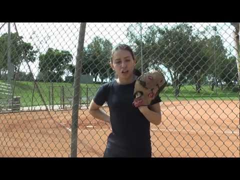A Softball Story