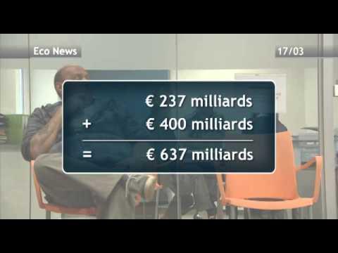 La Flandre indépendante, à quel prix ? - Canal Z 17/03