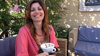"""Что и как едят итальянцы на завтрак? """"Буонджорно из Италии"""" -авторский блог Stella Toscana"""
