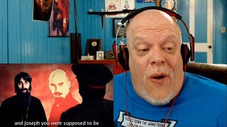 "REACTION VIDEOS | ""ERB of History: Rasputin vs Stalin"" - A Run-In Winner?!"