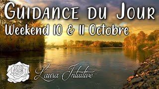 guidance-du-weekend-10-et-11-octobre-une-connexion-À-votre-cŒur-vous-permet-d-Évoluer