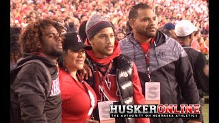 HOL HD: Huge Visit Weekend at Nebraska