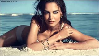 Download Romanian House Summer Music only May/Maggio 2014 HD/HQ Muzic Noua Mix 110 MP3 song and Music Video