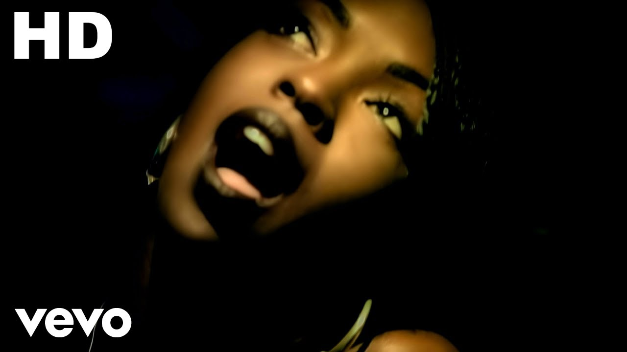 Download Fugees - Ready or Not (Official Video)