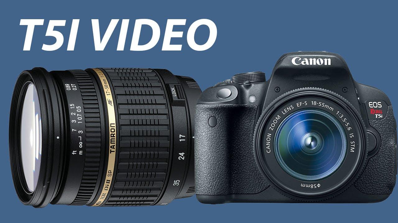 Camera Best Semi Pro Dslr Camera best youtube semi pro starter camera plus lenses lenses