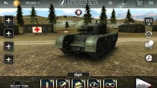 戦車ゲームpart 3
