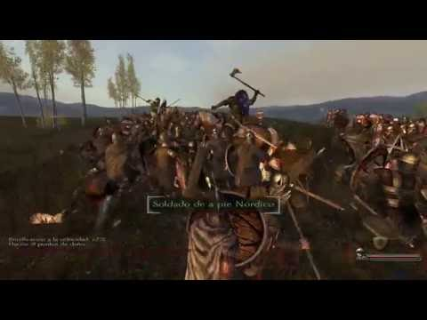 Diplomacy 4 litdum mod for Mount & Blade: Warband - Mod DB