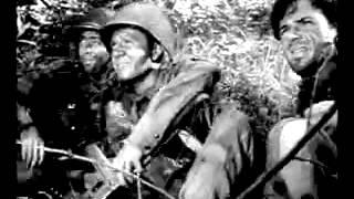Trailer   Objetivo Birmania 1945