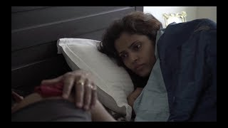 In Brief | Short Film | Shweta Chatterjee