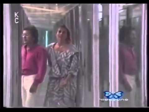 Ylenia O Como Ver La Television Con La Nariz Tapada Abcdesevilla Es