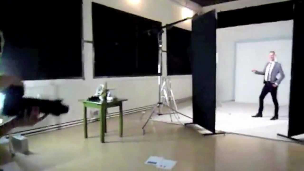 making of fotoshooting m bel rieger youtube. Black Bedroom Furniture Sets. Home Design Ideas