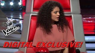 Video Coach Palak Turns Quiz Master | The Voice India Kids - Season 2 | Ep - 6 download MP3, 3GP, MP4, WEBM, AVI, FLV April 2018