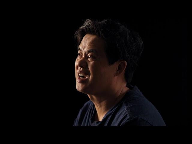 Microsoft's Albert Shum on Multi-Screen Design | Adobe Creative Cloud