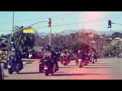 Kokane - WS Pomona - [Official Music Video]