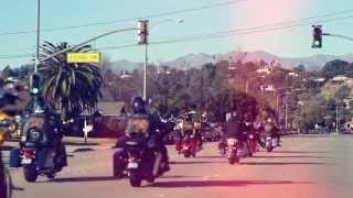 Kokane - WS Pomona - [Official Music Video]