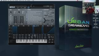 Create Sequenced Beats Using LFO  - Xfer Records Serum