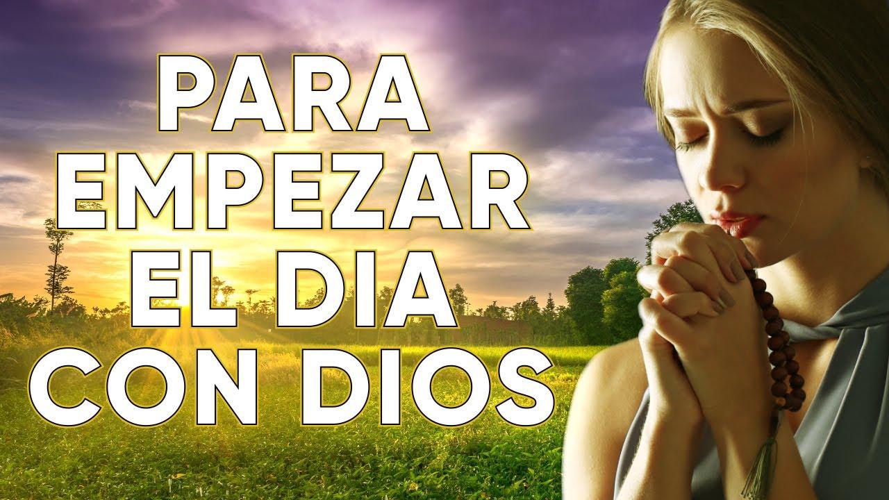 GRANDES ÉXITOS DE ALABANZA Y ADORIACÓN - MUSICA CRISTIANA DE ADORACIÓN Y ALABANZA PARA ORAR 2021